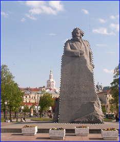 114 zps_karlmarxdenkmal-
