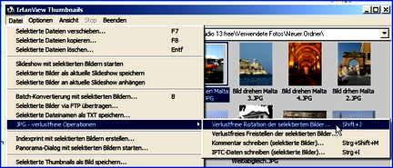 61 zps_irfan_batchdrehen-