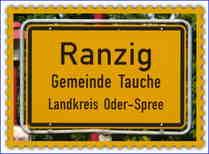 83 zps_rahmen_fertig-