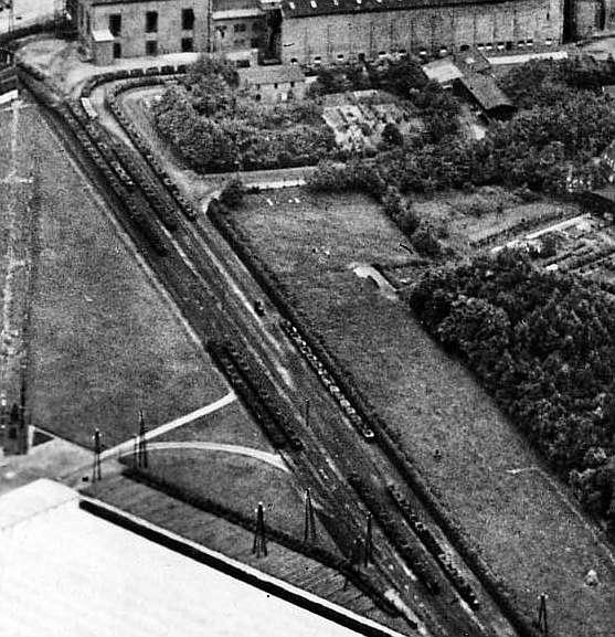 0016 bahnhof kraftwerk