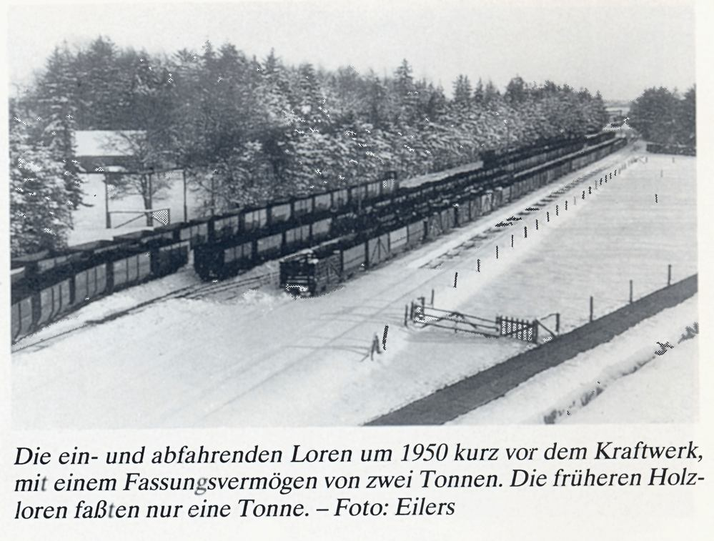 0017 bahnhof