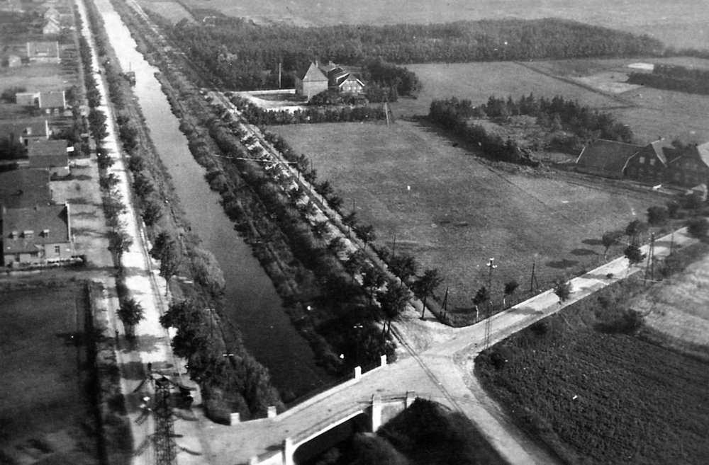 0024 wiesmoor vor 1942 nord