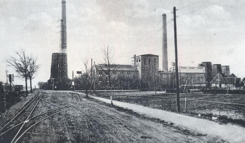 0025 kraftwerk von norden_2