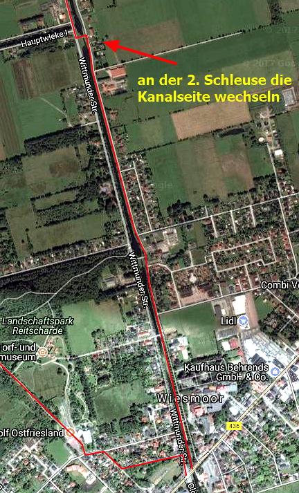 wiesmoorfeldbahnradweg 4_1