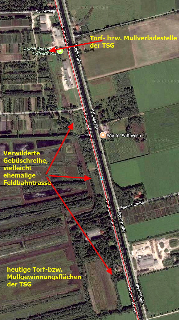 wiesmoorfeldbahradweg 4_2