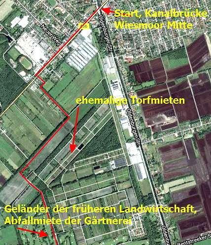 wiesmoorfeldbahnradweg 3_1