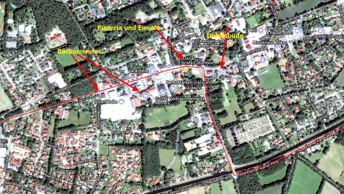 wiesmoorfeldbahnradwg4_5