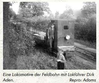0048b Zug nahe Schweinebrueck