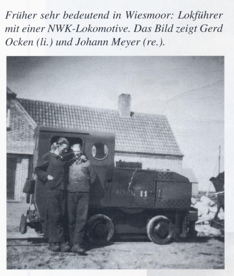 0050_b feldbahnlokomotive  nwk wiesmoor