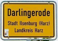darlingerode