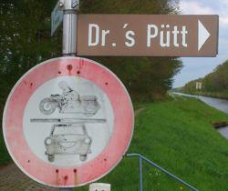 dr'spütt
