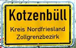 kotzenbuell