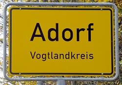 adorf