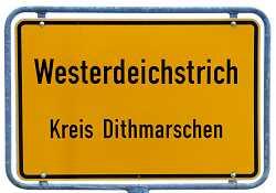 westerndeichstrich
