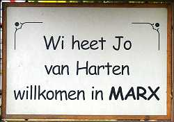 willkommen_marx_1